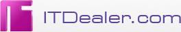 ITDealer Logo