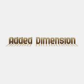 Added Dimension Ltd