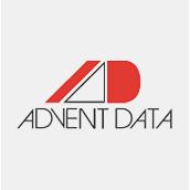 Advent Data Ltd