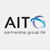 AIT Partnership Group