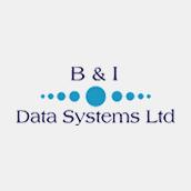B & I Data Systems Ltd