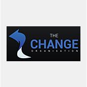 The Change Organisation