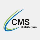 CMS Distribution Ltd