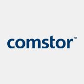 Comstor UK