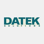 Datek Solutions Ltd