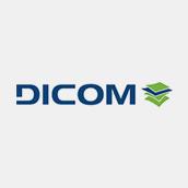 DICOM Distribution Ltd