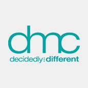 DMC Business Machines Plc