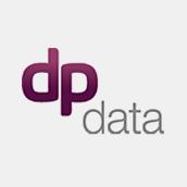 D&P Data Systems Ltd