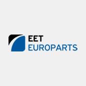 EET Europarts Ltd