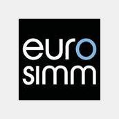 Eurosimm Limited
