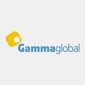 GammaGlobal Ltd