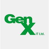 Gen-x IT Ltd