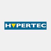 Hypertec Ltd