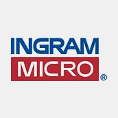 Ingram Micro (UK) Ltd