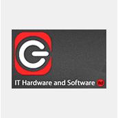 IT Hardware & Software Ltd