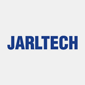 Jarltech UK Ltd