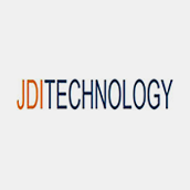 JDI Technology Ltd
