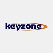 Keyzone Computer Products Ltd