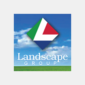 Landscape Group