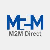 M2M Ltd