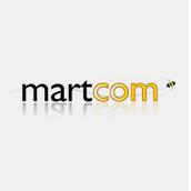 Martcom Computer Solutions Ltd