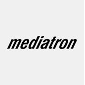 Mediatron Ltd