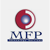 MFP Technology Services
