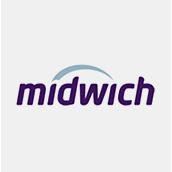 Midwich Ltd