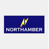 Northamber Plc