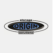 Origin Storage Ltd