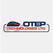 OTEP Technologies Limited
