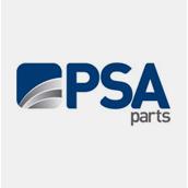 PSA Parts Ltd