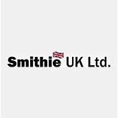 Smithie UK Ltd
