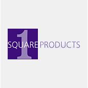 Square 1 products Ltd