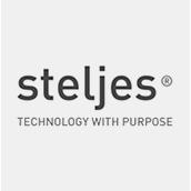 Steljes Ltd