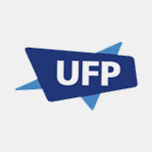 UFP (UK) Limited