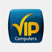 VIP Computer Centre Ltd