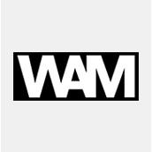 Westvale Asset Management Ltd