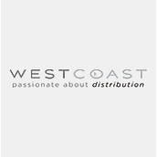 Westcoast Ltd