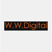 WW Digital