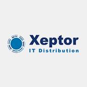 Xeptor IT Distribution